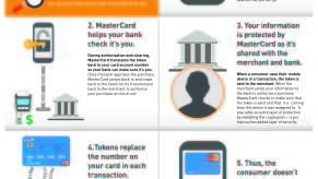 02-25 Secure mobile payments-01