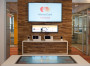 Welcome to MasterCard's NYC Technology Hub