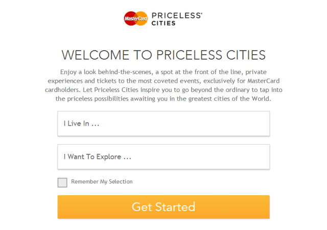 Priceless Cities _ landing 2