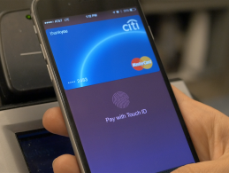 YouTube Video: How to Use Apple Pay with MasterCard at the Point of Sale