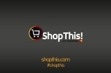ShopThis! with MasterPass and Allure