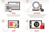 ShopThis_Infographic