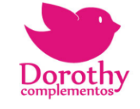 Dorothy Complementos