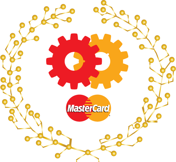MasterCard to Hold Masters of Code Global Hackathon Competition in New York City