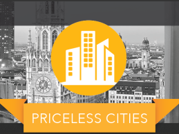 Priceless Cities _ Feature