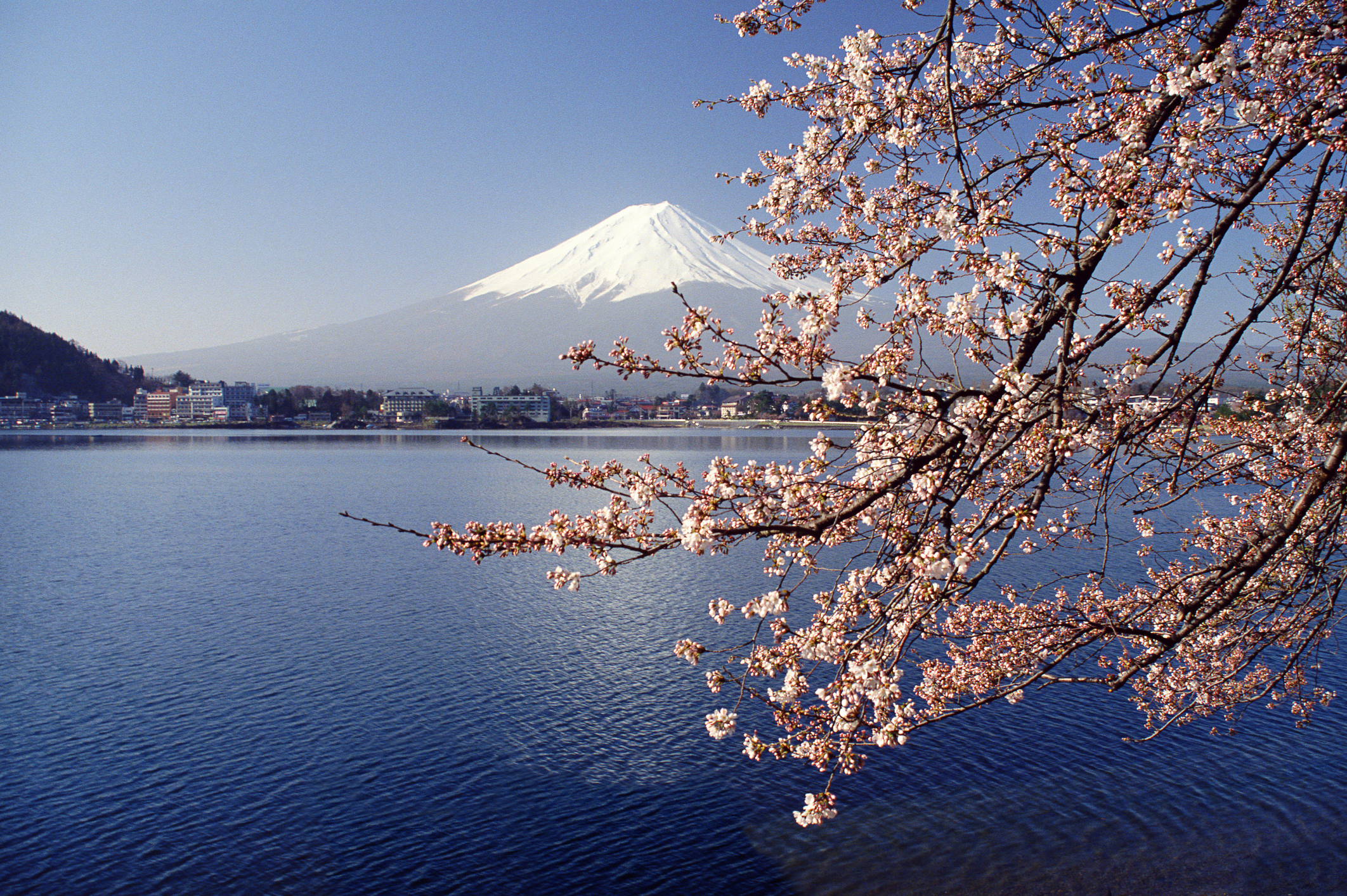 MasterCard Launches Priceless Japan – Cardholders Gain Access to ...
