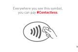 Twitter_contactless2