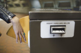 Commerce for Every Device