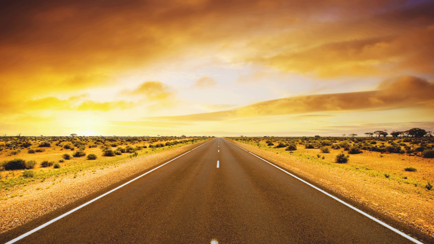 road background images - photo #15
