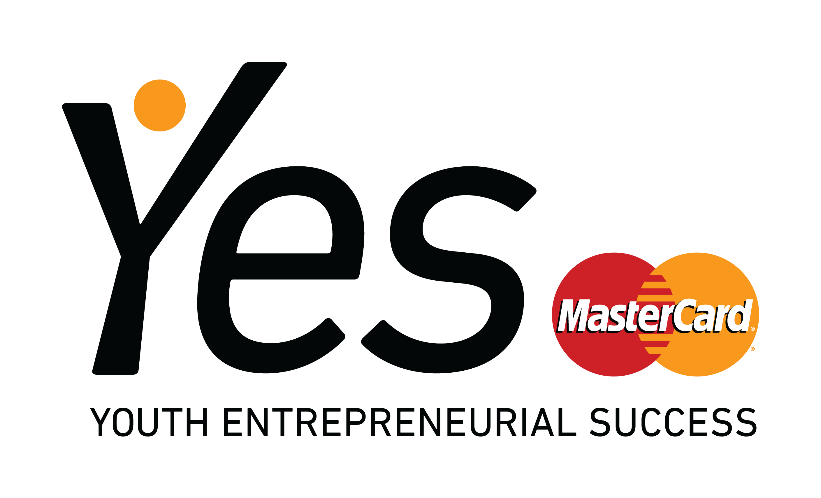 The gallery for --> Yes Logo Png