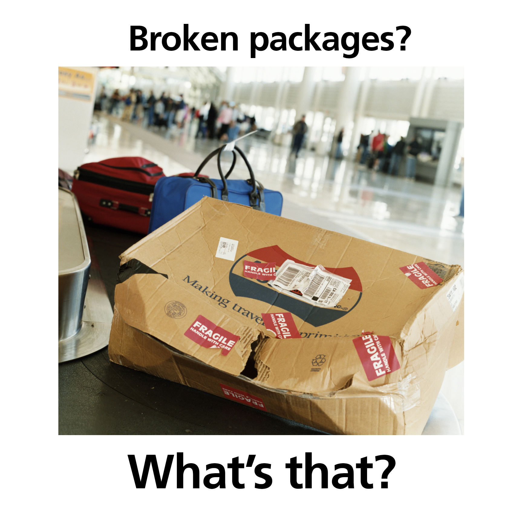 brokenpackage