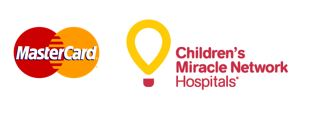 childrens miracle network mastercard