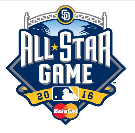 Mastercard Launches Mlb All Star Game Sweepstakes