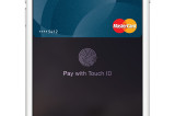apple-pay-2