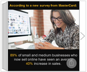 mastercard-puts-new-cutting-edge-fraud-prevention-tool-into-the-hands-of-small-business-owners