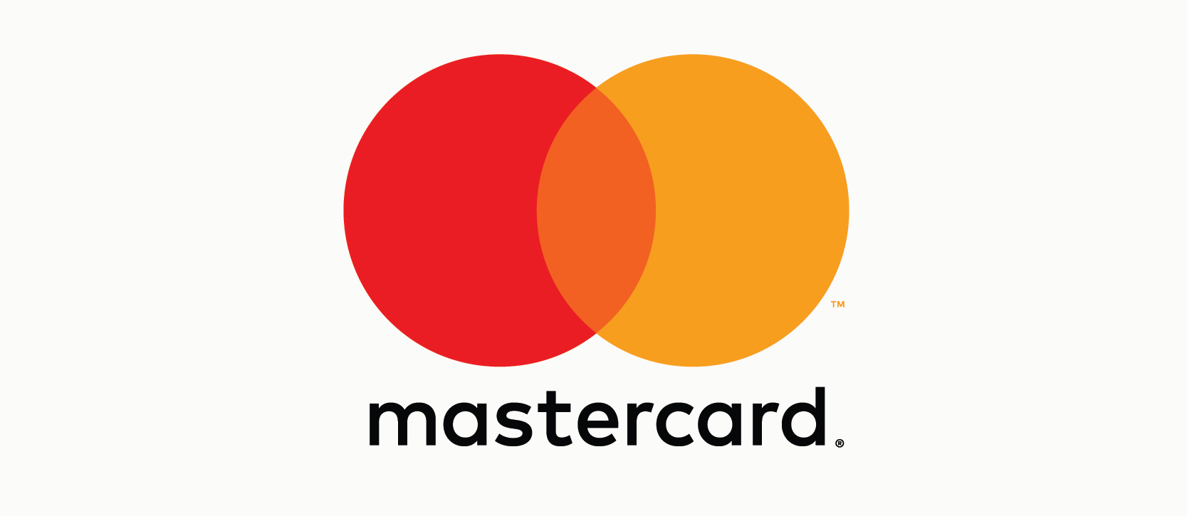 mastercard in