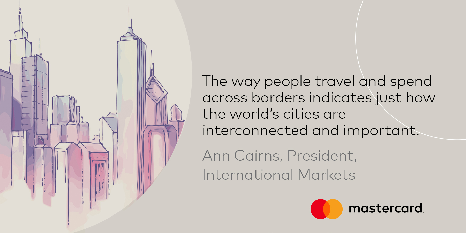 Bangkok Takes Title In Mastercard Global Destinations Cities - The 10 most popular destination cities in asiapacific for 2015