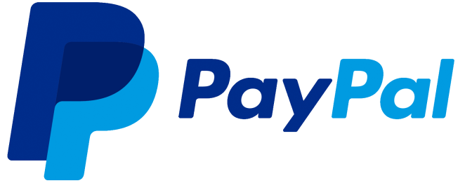 PayPal and Mastercard Expand Partnership to Benefit Consumers ...