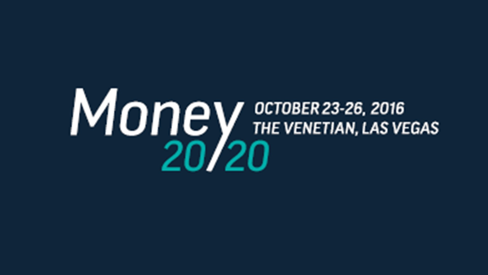 money2020-image