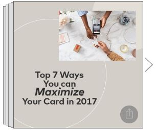 maximize-your-card
