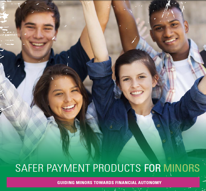 safer payments