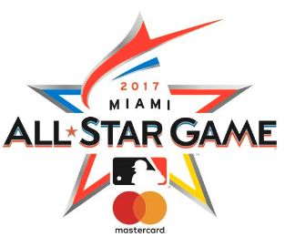 MLB All-Star 2017