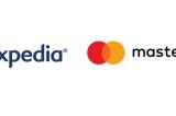 Expedia_Masterpass Graphic