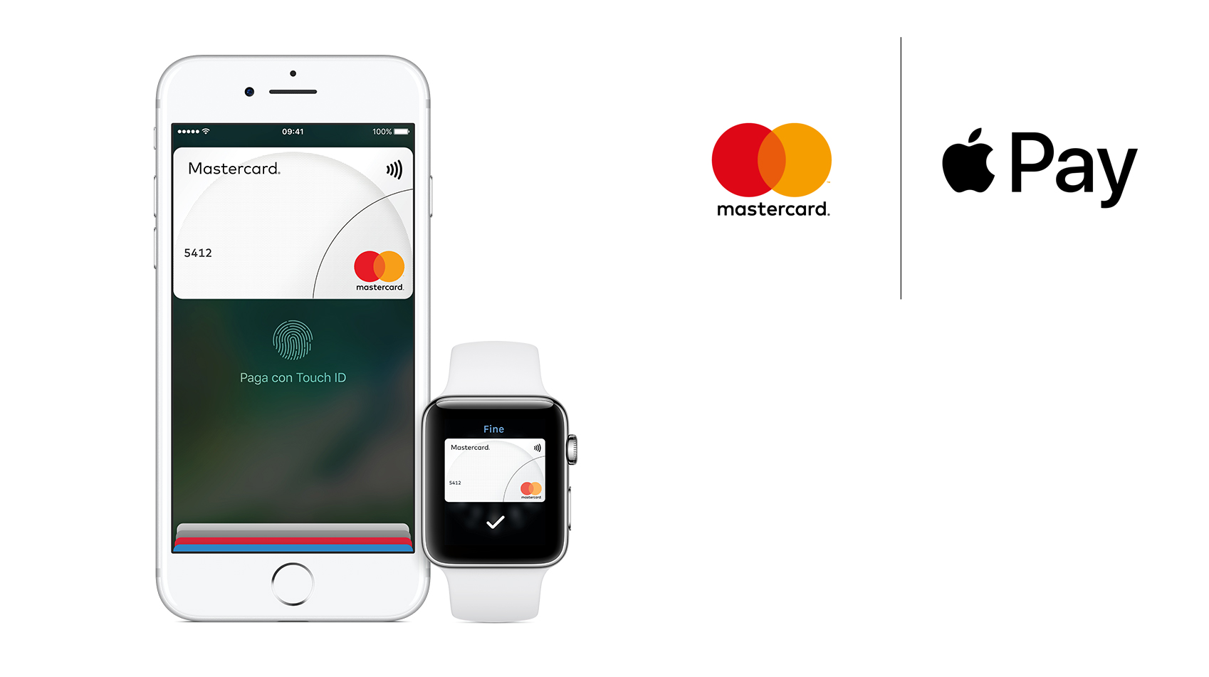 how to add apple pay debit card to tims app