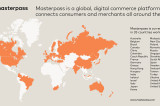 Map_Masterpass-35_countries