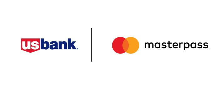 Masterpass by Mastercard Gives U.S. Bank Customers Freedom to Shop  Across Devices and Channels