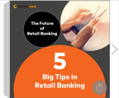 mastercard-future-view-on-retail-banking-five-things-banks-need-to-do-to-meet-the-demand-for
