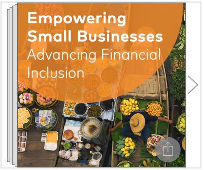 Advancing-financial-inclusion