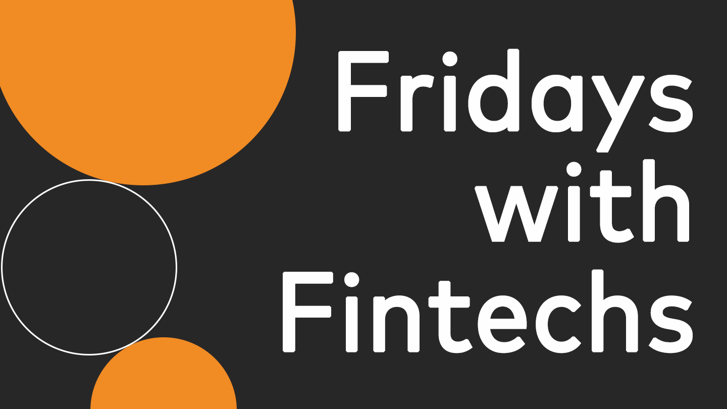 Fridays-with-Fintechsv2_