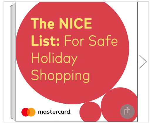 Safe-holiday-shopping