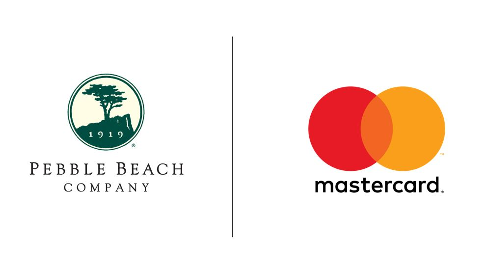 From The Fairways Of Pebble Beach Resorts Golf Courses To Award Winning  Spa, Dining And Retail, Mastercard Will Enhance The Guest Experience With  Exclusive ...