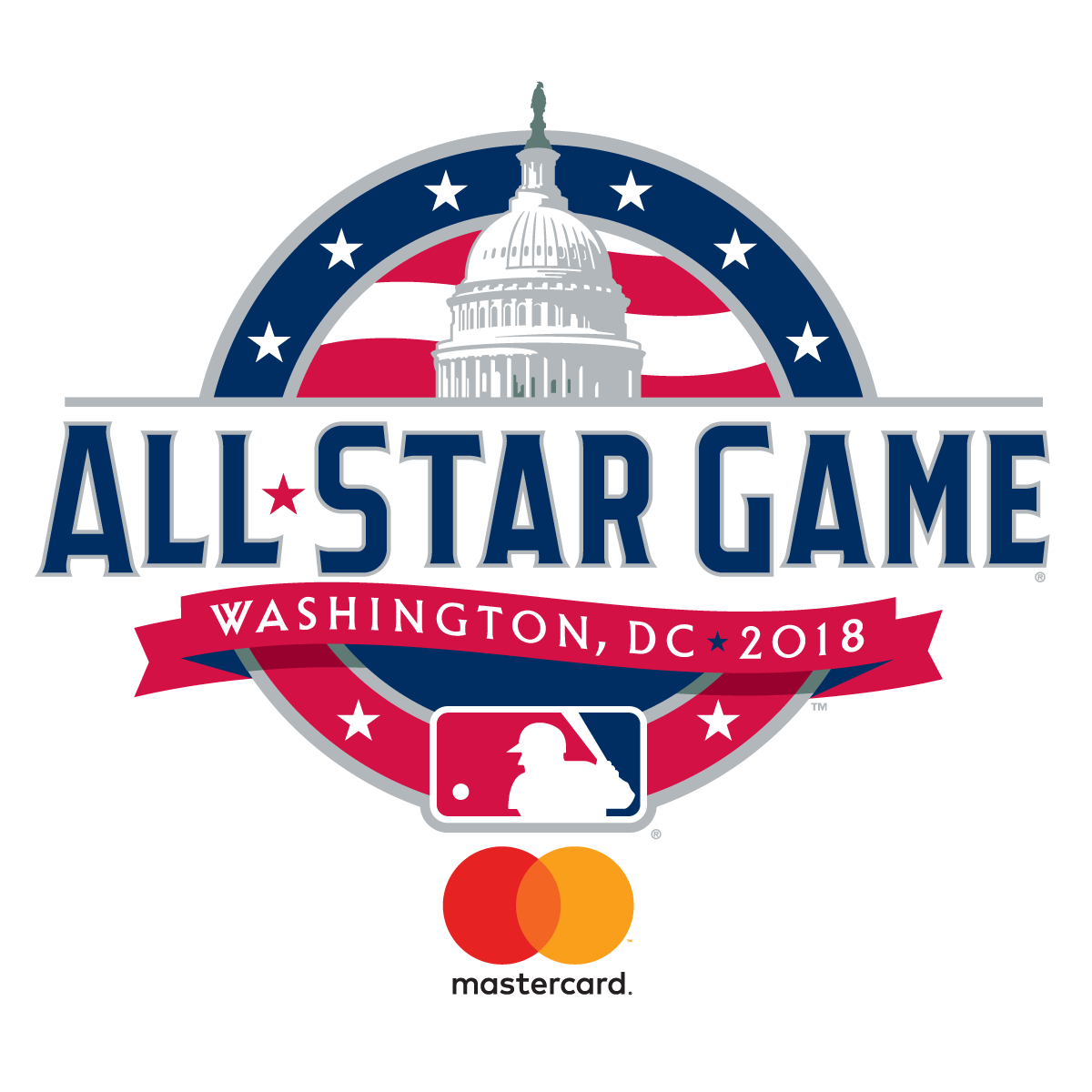 Mastercard Offers Exclusive Pre-Sale to MLB All-Star Game in Washington, D.C.