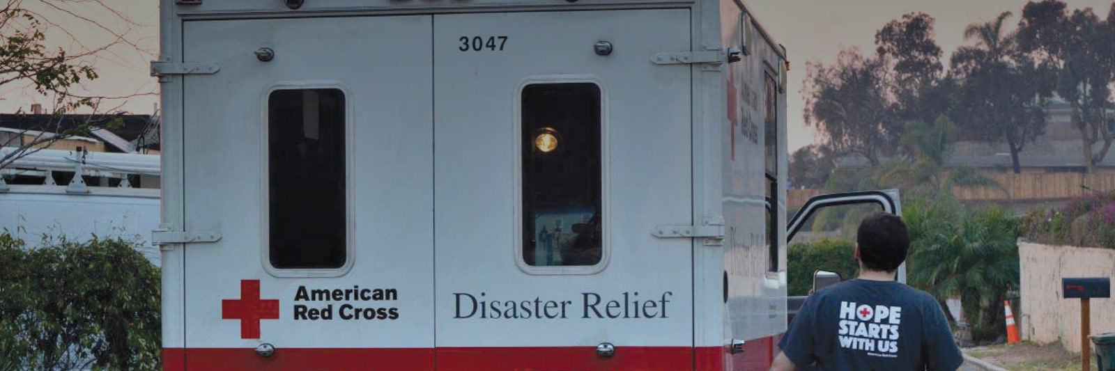 american-red-cross-track-1600x533