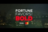 Fortune Favors the Bold Season 2