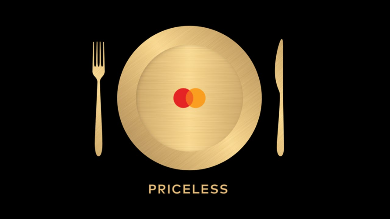 071819Priceless Restaurant Logo
