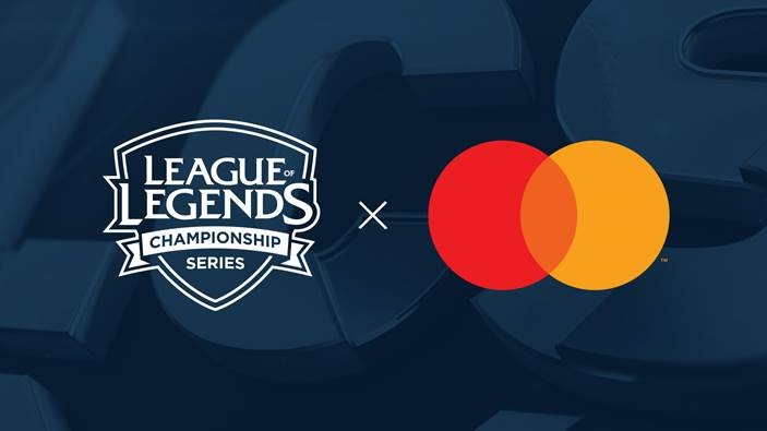 Mastercard Expands Global Relationship With Riot Games As