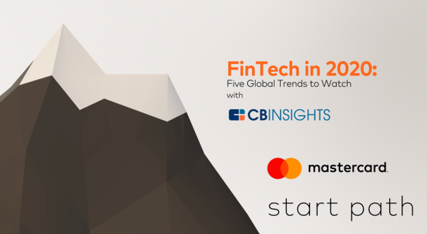 How FinTechs Will Come of Age in the 2020s