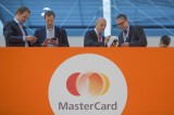 Flickr Photo: MasterCard Mobile World Congress