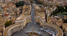 Flickr Photo: MasterCard Launches Priceless Rome