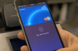Flickr Photo: Apple Pay at Work with MasterCard In-Store