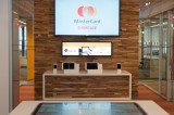 Flickr Photo: Welcome to MasterCard's NY Technology Hub