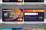 Flickr Photo: Innovation Meets Interactive Payment Card Market