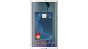MasterCard works with Samsung to Deliver Samsung Pay