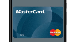 Flickr Photo: MasterCard Powers Android Pay