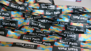 Flickr Photo: Start Path Partners Prep