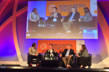 Flickr Photo: MasterCard At World Retail Congress 2015: The Omniconsumer is always right